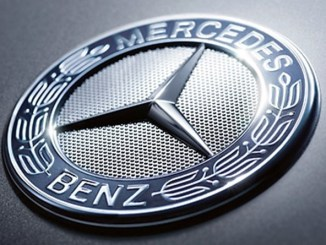 mercedes-benz-indonesia