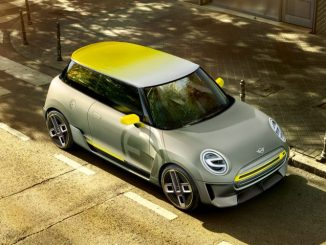 mini-electric-concept-car