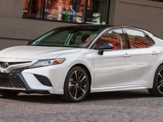 All-New-Camry-2018