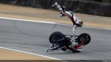lorenzo_crash