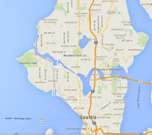 rideguide_boundary map