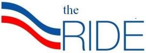 the_RIDE_logo_04_29_09