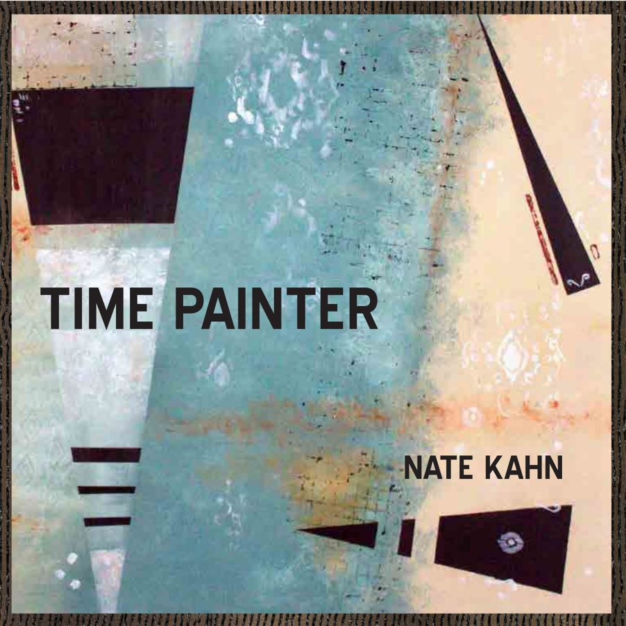 Time Painter