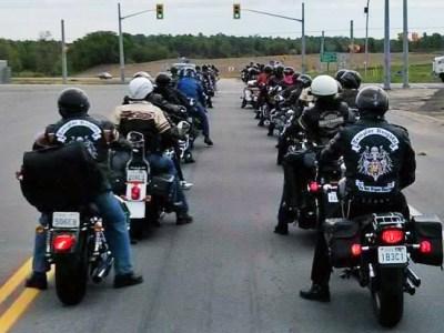 Événements à visiter en moto dans les hautes-terres