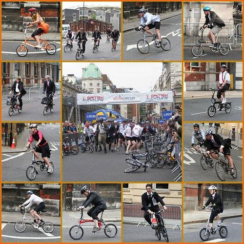 www.ridethisbike.com