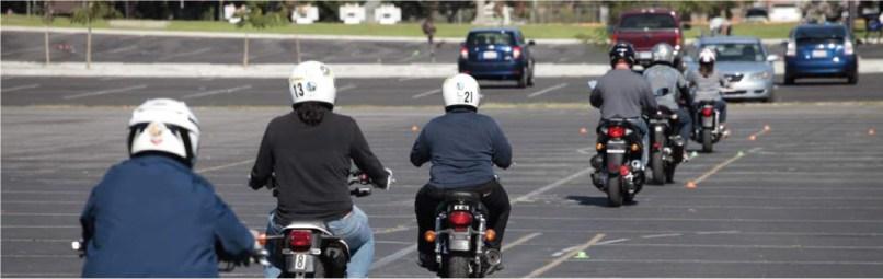 License Ride To Live Utah