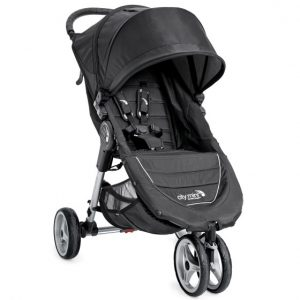 1959021-baby-jogger-city-mini-us-single-stroller-black-gray-silo-angle-04-560x560