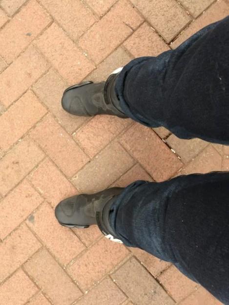 motorcycle jeans waterproof