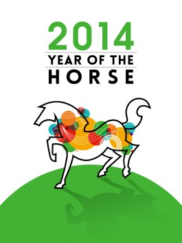 year of the horse 13