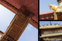 tibet_rideyourstory_IMG_0457