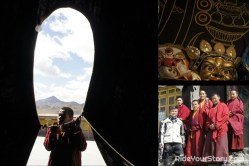 tibet_rideyourstory_IMG_0460