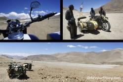 tibet_rideyourstory_IMG_0461