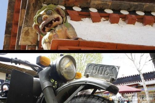 tibet_rideyourstory_IMG_0463