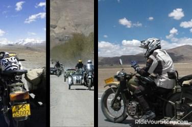 tibet_rideyourstory_IMG_0468