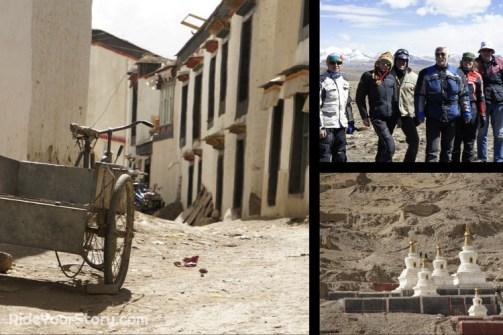 tibet_rideyourstory_IMG_0471