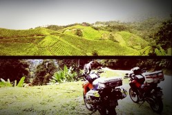 west_malaysia_rideryoustory_05