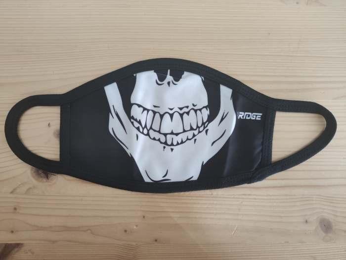 masques covid 19