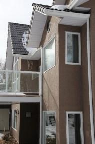 Exterior Painting Services - RidgeCrest