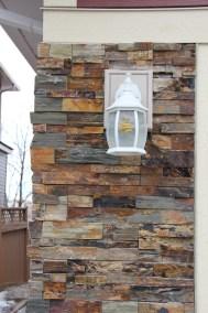 Real Stone Panel Veneers - RidgeCrest