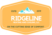 Ridgeline Heating and Cooling, LLC