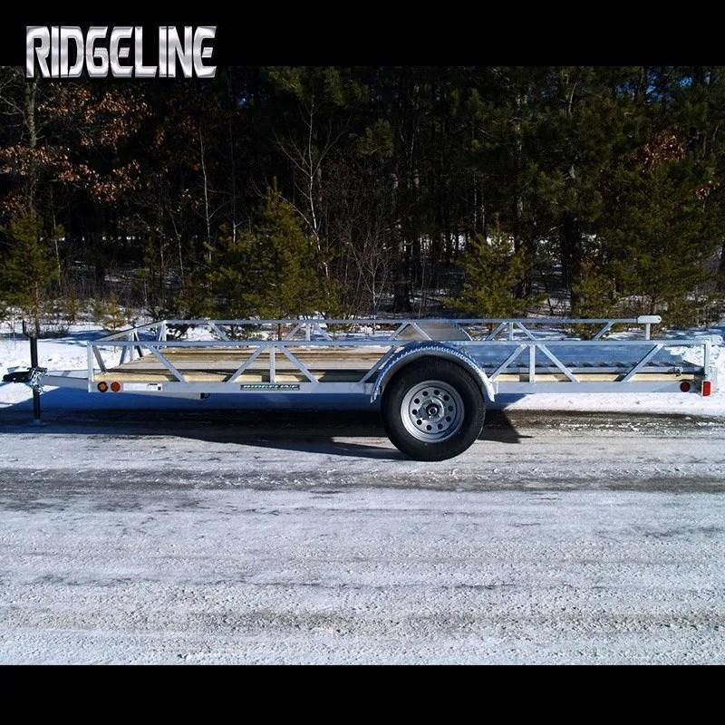 ridgeline_features_utility_trailer_2