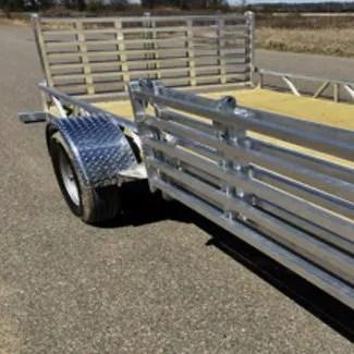 utility-trailer