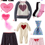 Valentine's Day Gift Guide {2}