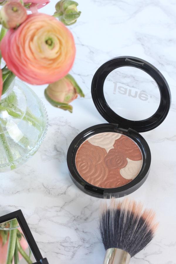 Jane Cosmetics Bronzer (1) | Ridgely's Radar