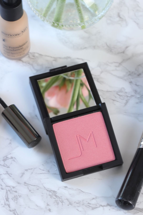 Jay Manuel Beauty Blush (2) | Ridgely's Radar