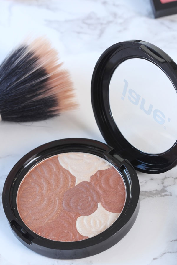 Jane Cosmetics Bronzer (2) | Ridgely's Radar