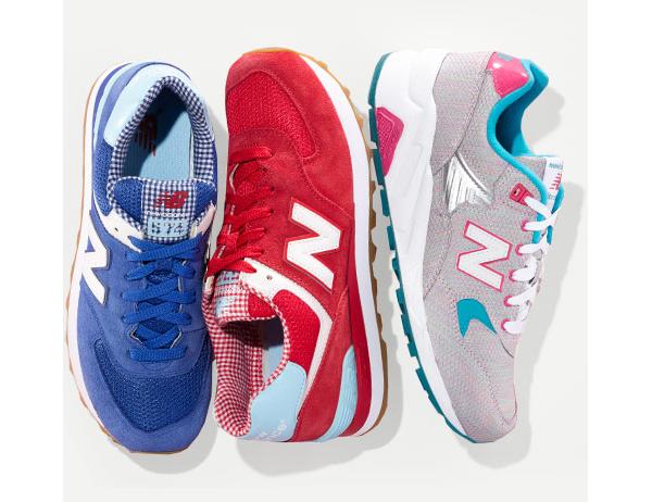 New Balance Sneakers | Nordstrom.com