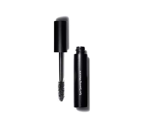 Eye Opening Mascara | Bobbi Brown