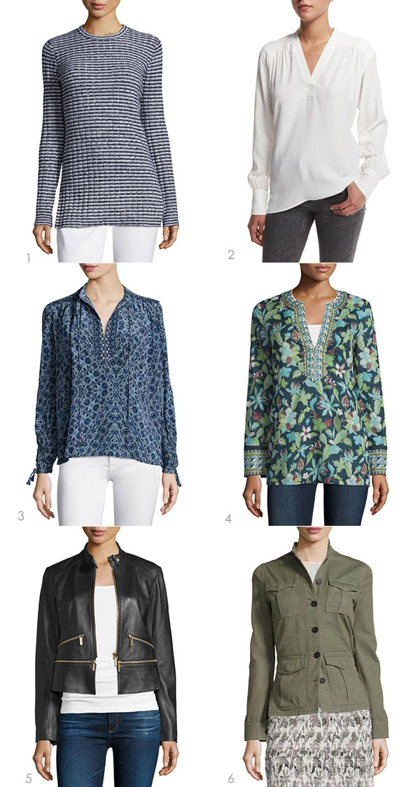 Sale Time at Neiman Marcus | Ridgely's Radar
