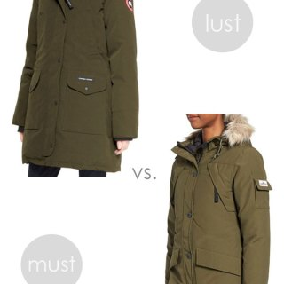 I found the Best Quality Parkas for your Budget