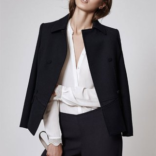 Classic and Elegant Pieces for Every Wardrobe