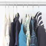 25 Things That Make Up My Clothing Personality