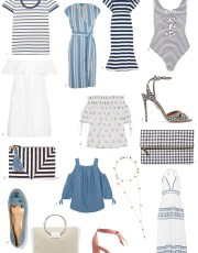 This is one sale that is not to be missed, Ridgely Brode picks 15 of her favorites and shares them on her blog, Ridgely