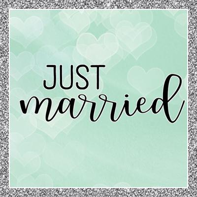 Bridal, Wedding & Anniversary
