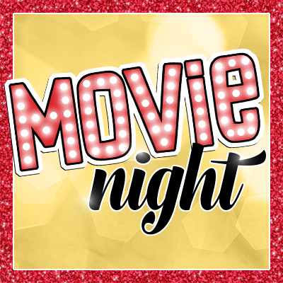 Ridgetop Digital Shop | Movie Night Theme Party