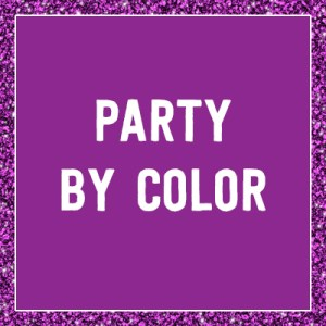 Party Colors