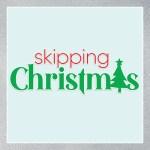 Christmas with the Kranks Movie Night