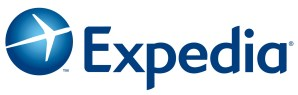 Expedia_logo_horz_no_wybm