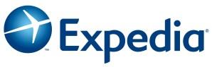 Expedia_logo_horz_no_wybm