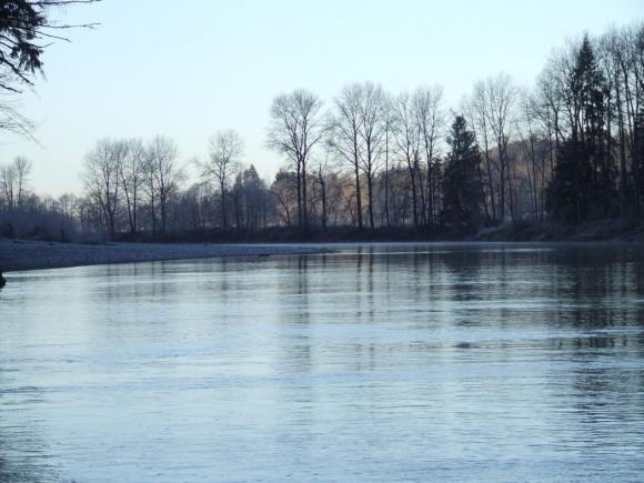Home - Ridge to River Outdoors