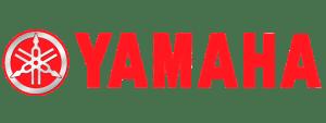 Yamaha Factory Team