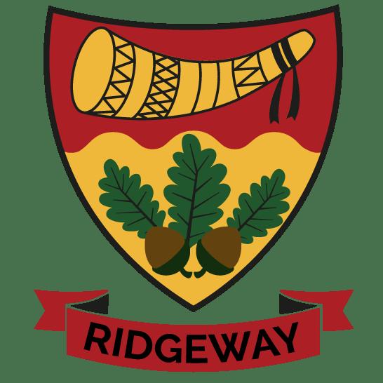 Ridgeway Secondary School