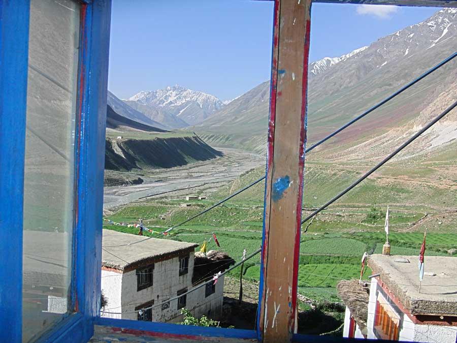 Spiti-window-view