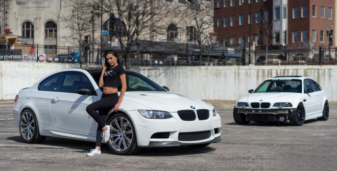 katelyn_frosolone_with_bmw_m3s_4_20170415