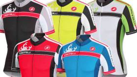 Newest 2012 HTC Cycling Jersey on Cyclejerseysale