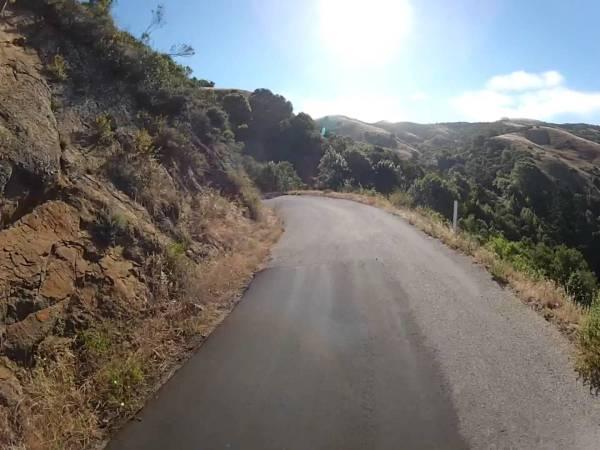 Cycling Shorts: A Reason To Ride
